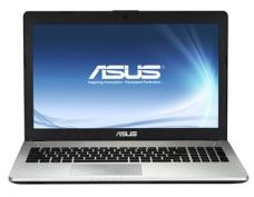 Daftar Harga Laptop/Notebook Asus Terbaru 2012