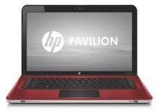 Daftar Harga Laptop/Notebook HP Terbaru 2013