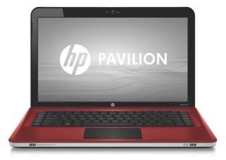 Harga Laptop/Notebook HP Terbaru