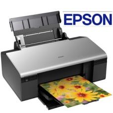 Harga Printer Epson Terbaru Januari 2013