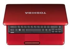 Daftar Harga Laptop/Notebook Toshiba Terbaru 2013