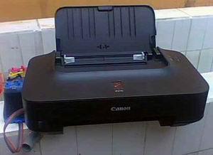 Reset Printer Canon Ip2770 Terbaru Senmasa
